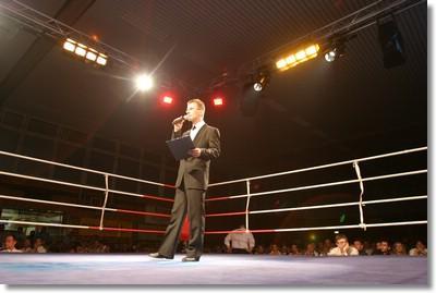 wfca matchmaking 09012014 kampf- und ringrichter ausbildung der wfca  18022012 belgien  profi-gala mit em-fight wfca  20052006 matchmaking housegala.